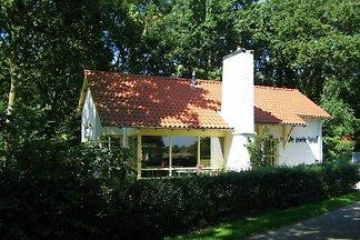 VZ625 Ferienunterkunft Koudekerke