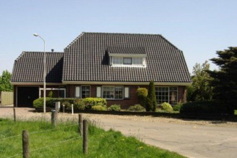 Vakantiehuis Didam à Didam - Image 2