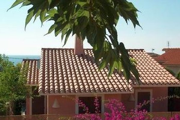 Holiday Rentals At The Beach in Oristano - Bild 1
