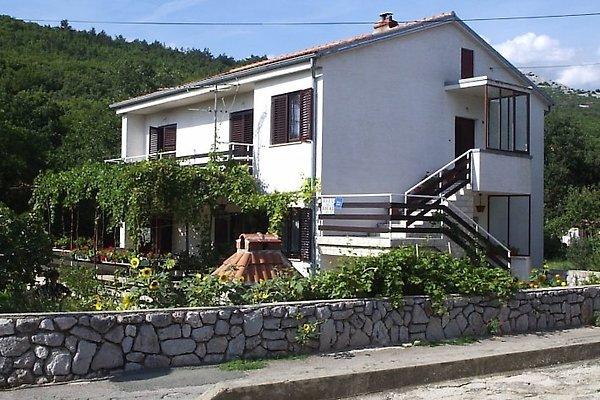 Apartamento Povile en Novi Vinodolski - imágen 1
