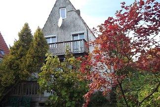 Ferienhaus in Tecklenburg