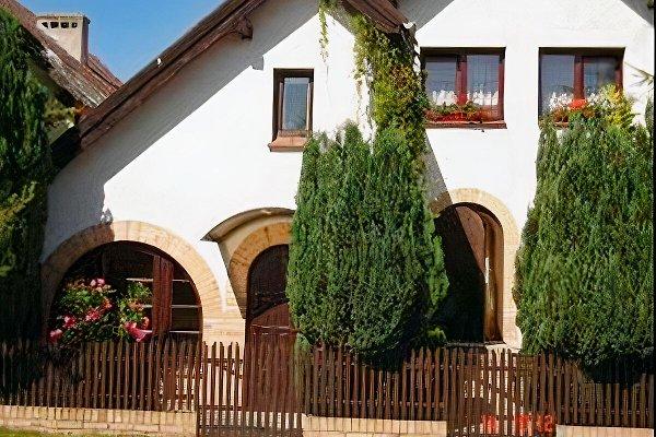 Ferienwohnung bei EFH   50€/T  in Kolberg - Bild 1