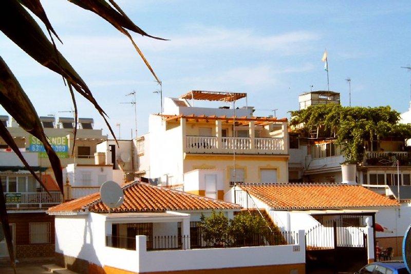 Casa Playa y Sol