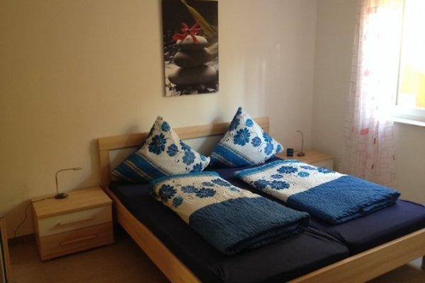 im bubenst ck ferienwohnung in bingen am rhein mieten. Black Bedroom Furniture Sets. Home Design Ideas