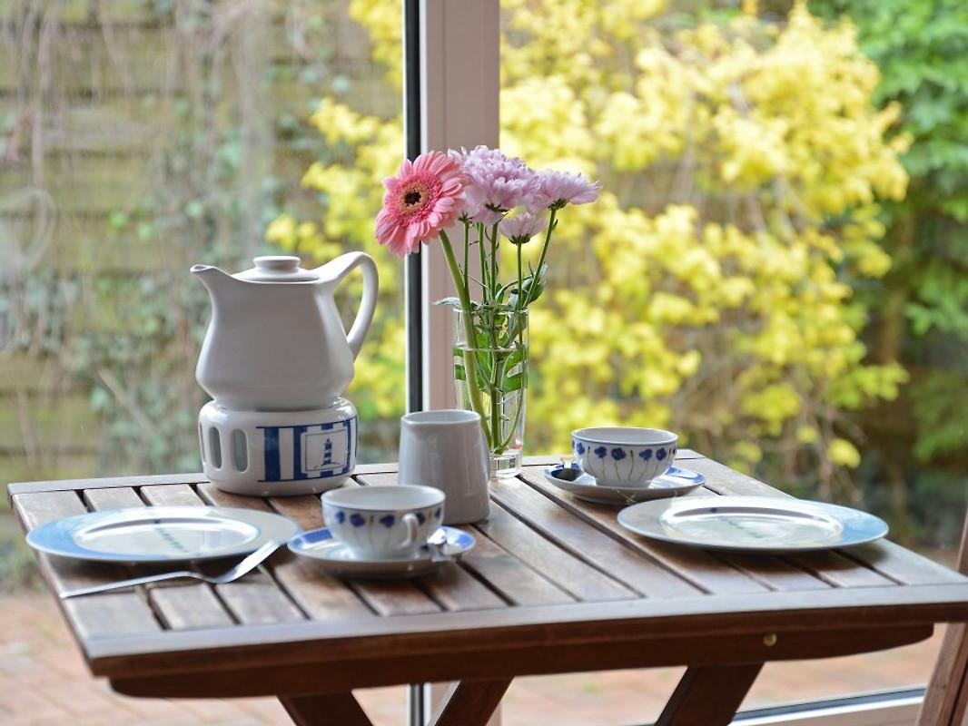 landhaus nautilus ferienhaus in ne mersiel mieten. Black Bedroom Furniture Sets. Home Design Ideas