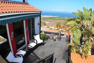 Casa Affari Finca Alcala