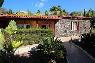Casa Julia Finca Montimar