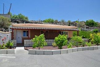 Casa Kiko Finca Montimar