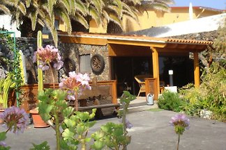 Casa Lodge Finca de Alcalá