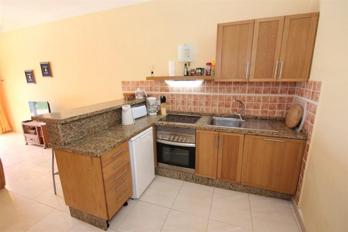 Appartement leon finca montimar vakantiehuis in chio huren - Centrale eiland prijzen ...