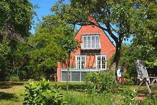 Haus Meerkultur  - apartment 1