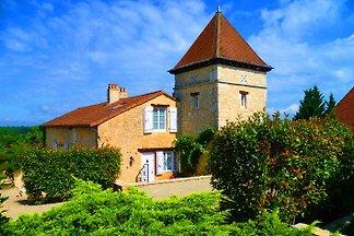 Maison du Vigneron