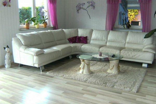 Maison de vacances à Bansin - Image 1