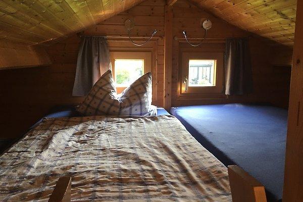 ferien im blockhaus maison de vacances t nning louer. Black Bedroom Furniture Sets. Home Design Ideas