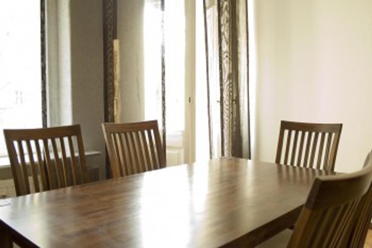 modern in prenzlauer berg ferienwohnung in prenzlauer berg mieten. Black Bedroom Furniture Sets. Home Design Ideas