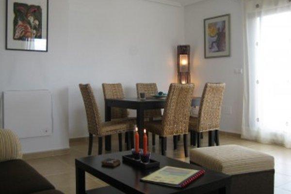 Penthouse à Orihuela Costa - Image 1