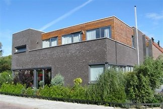 Bed and breakfast in Domburg
