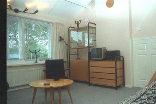 Ystafell à Domburg - Image 1