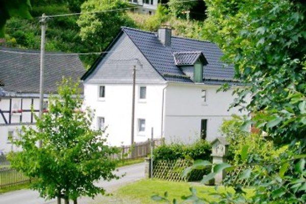 FeWo Ida zwischen Winterberg à Schmallenberg - Image 1
