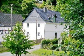 FeWo Ida zwischen Winterberg