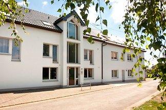 Vakantiehuis in Winterspelt