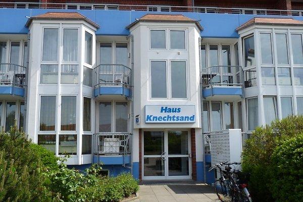 Ferienwohnung Cuxhaven à Cuxhaven - Image 1