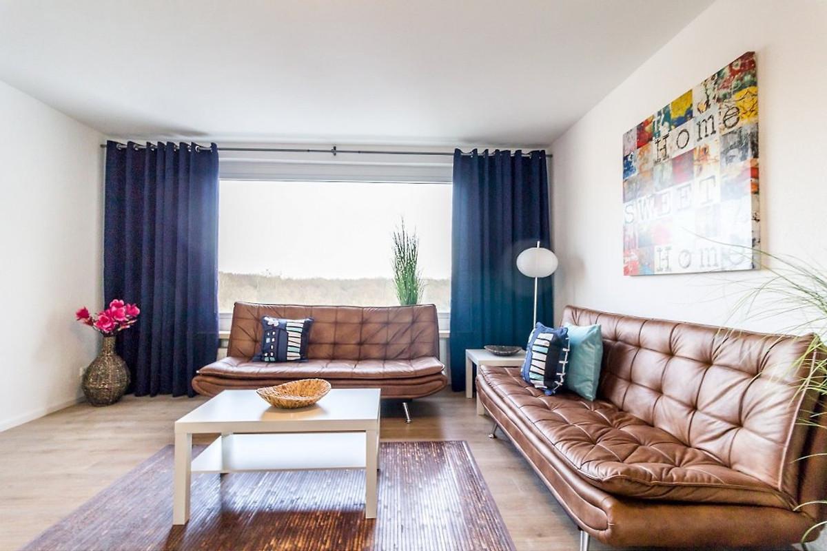 ferienwohnung bruchk bel ferienwohnung in k ln mieten. Black Bedroom Furniture Sets. Home Design Ideas