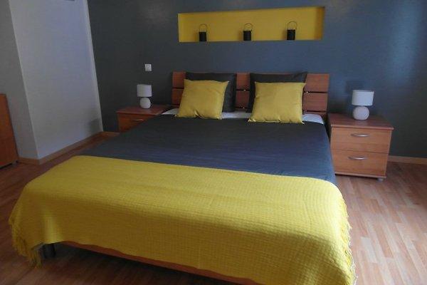 Ferienhaus Casa Seixal en Lisbon - imágen 1