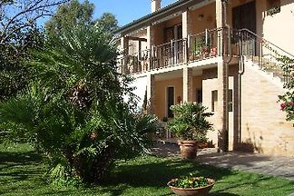 Maison à Marina di Grosseto Il