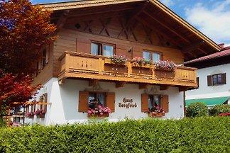Apartments in Reit im Winkl