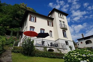 House on Lake Lugano - Caslano - Ticino