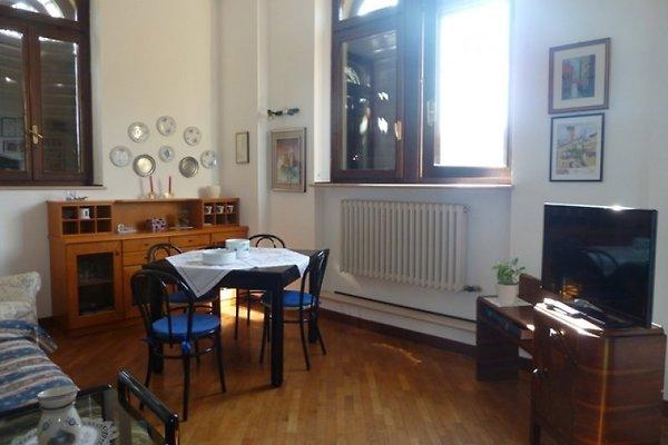 Villa Remi in Verona - immagine 1