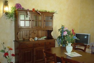 Holiday house I Palmizi