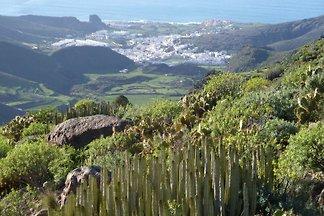 Casa Lola in Agaete-Gran Canaria