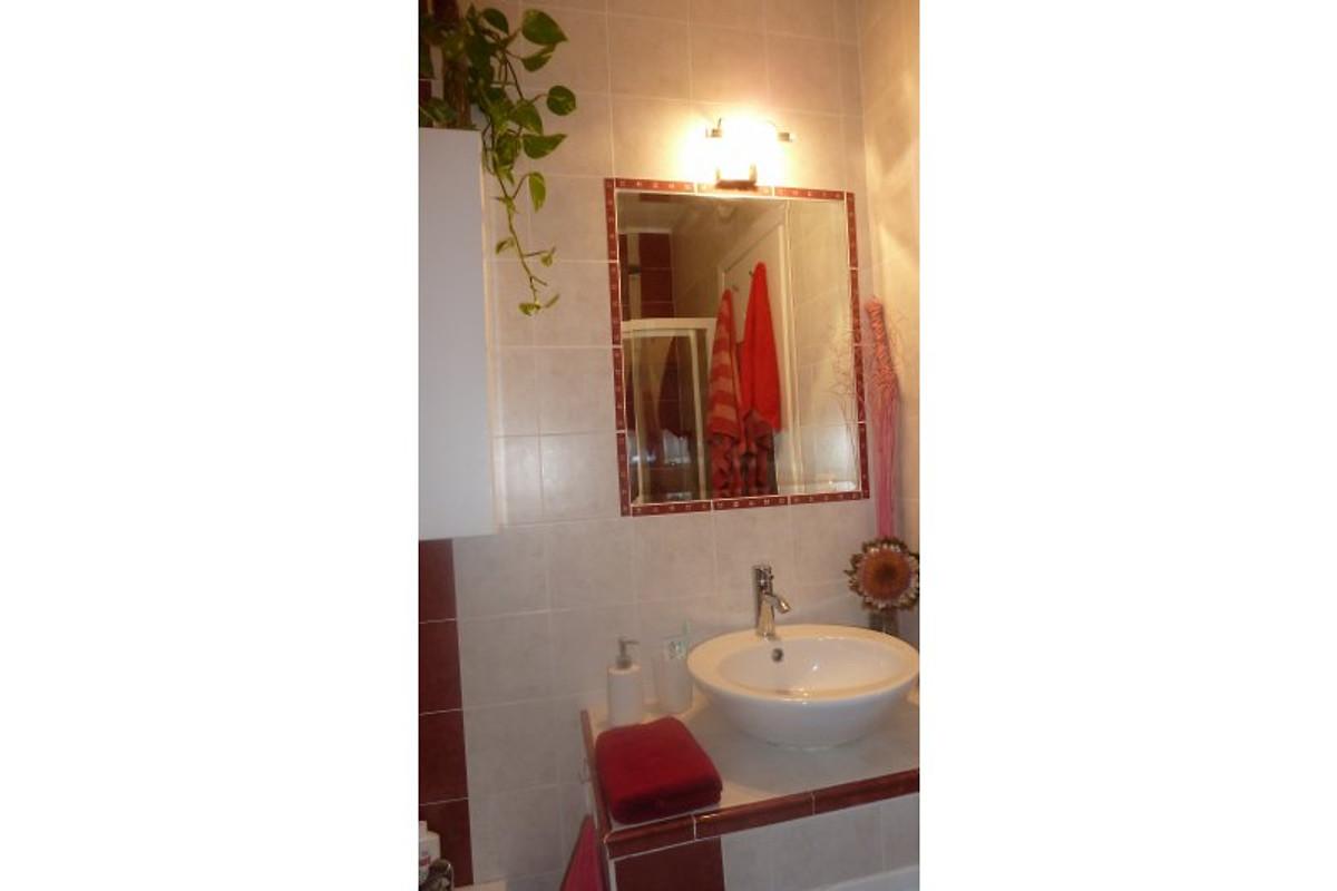 Casa san fermo appartamento in verona affittare for Piani casa a prezzi accessibili 5 camere da letto
