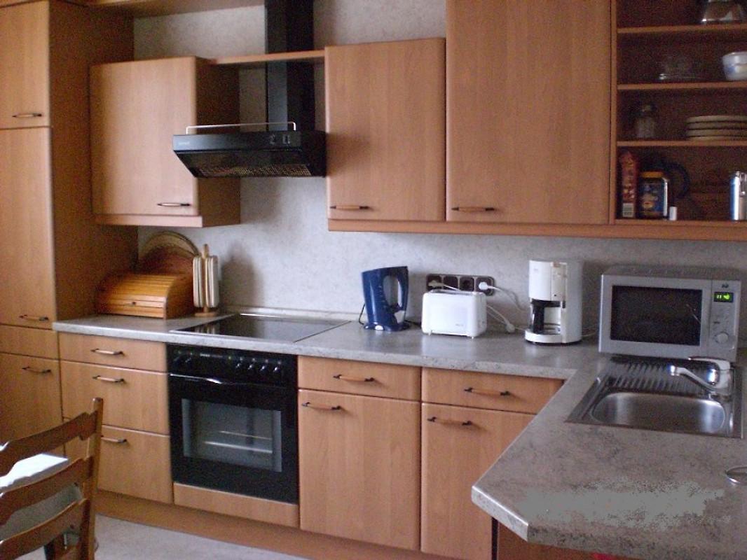 ferienwohnung heike ferienwohnung in heinsberg mieten. Black Bedroom Furniture Sets. Home Design Ideas