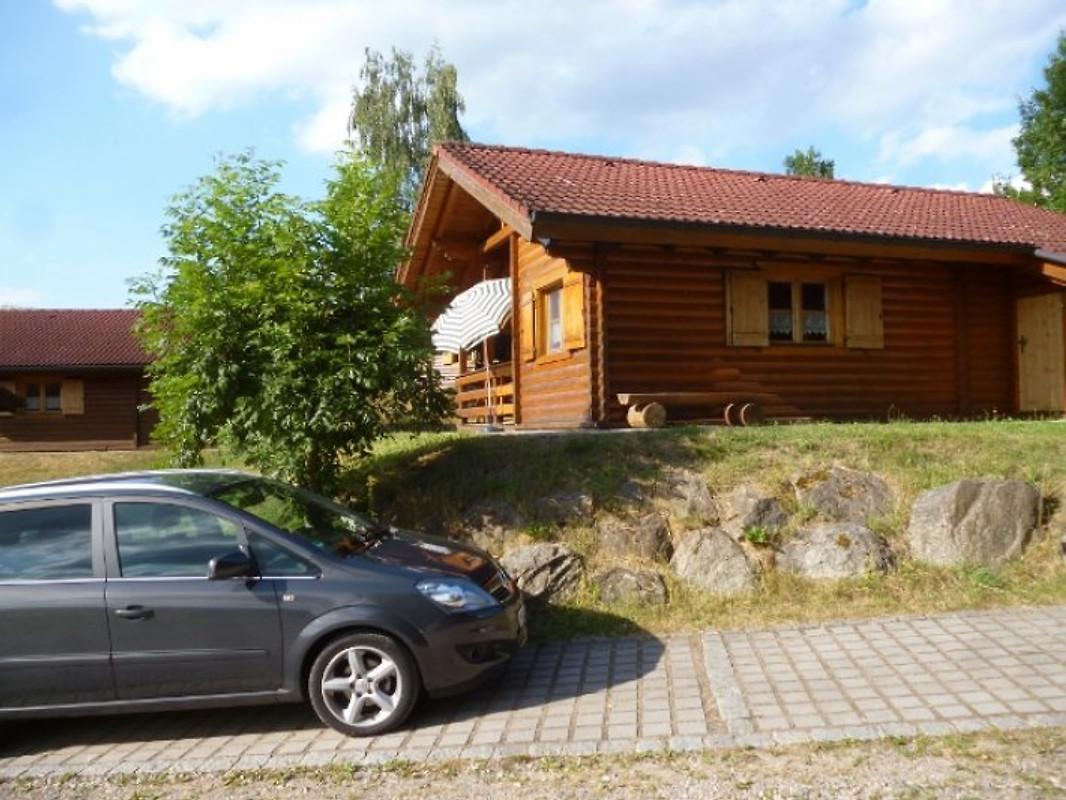 ferienhaus bayerischerwald ferienhaus in stamsried mieten. Black Bedroom Furniture Sets. Home Design Ideas