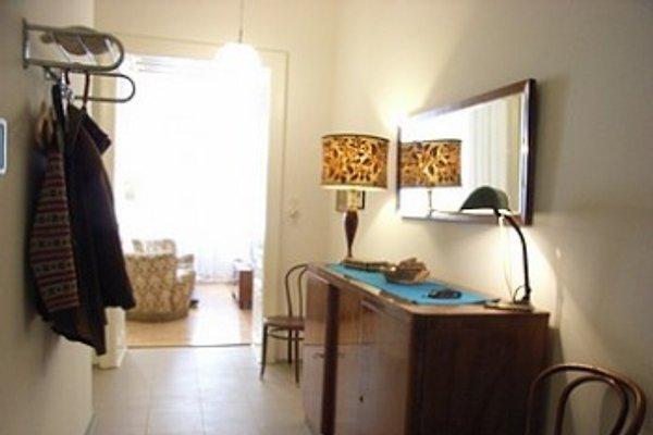 Apartment Central Vienna en Vienna Leopoldstadt - imágen 1