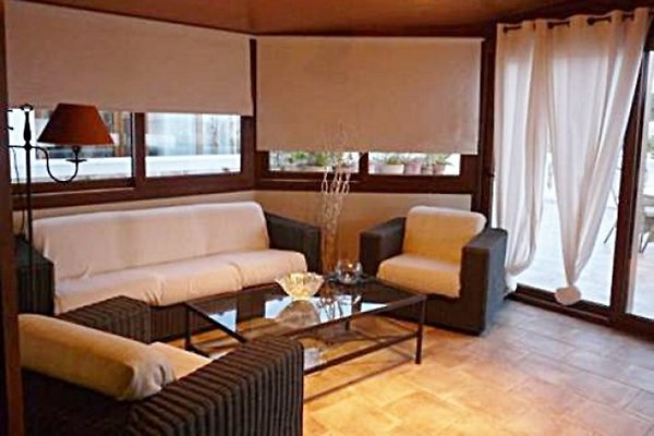 Appartement neuf  à L'Ampolla - Image 1