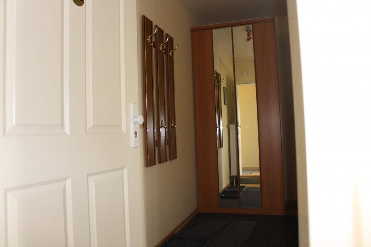maisonette wohnung s dl v hamburg ferienwohnung in. Black Bedroom Furniture Sets. Home Design Ideas