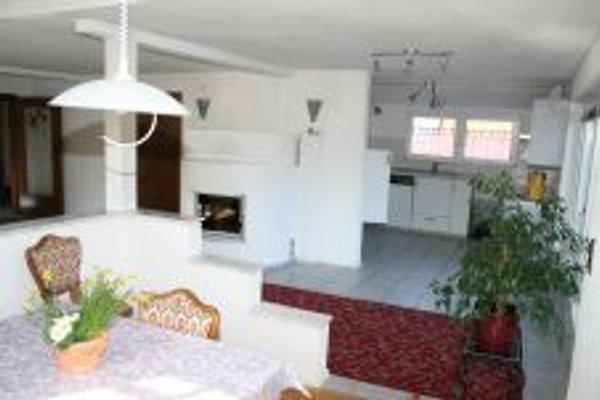 ferienwohnung in der pension kleber ferienwohnung in hohberg mieten. Black Bedroom Furniture Sets. Home Design Ideas