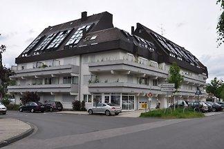 Stadtnest Trier***