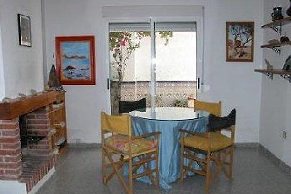 Casa Grande in Nijar - Bild 1