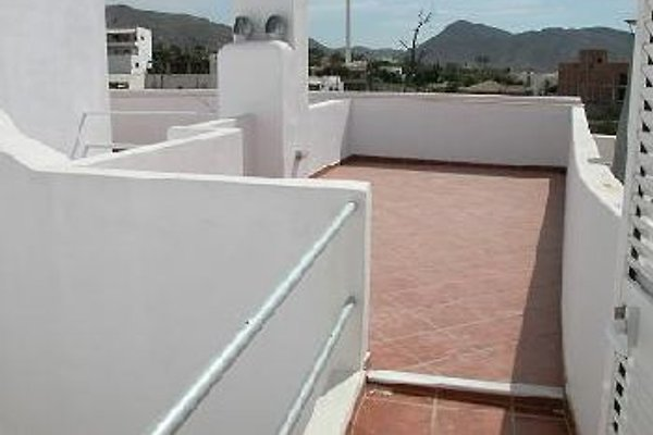 Casa Paisina à Nijar - Image 1
