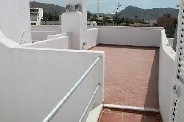 Casa Paisina in Nijar - immagine 1