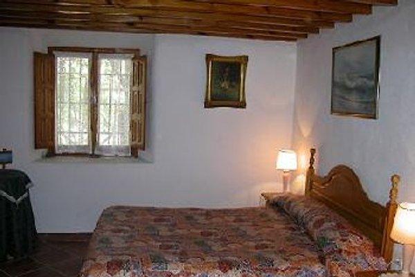 Casa Chica in Nijar - Bild 1