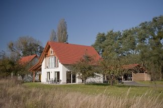 Holiday home 'Kornblume' @ Huberhof
