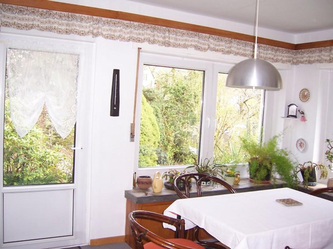 haus weidenbusch ferienwohnung in kleinmachnow mieten. Black Bedroom Furniture Sets. Home Design Ideas