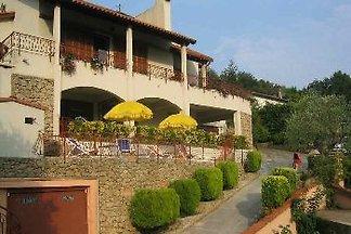 casa Morabito