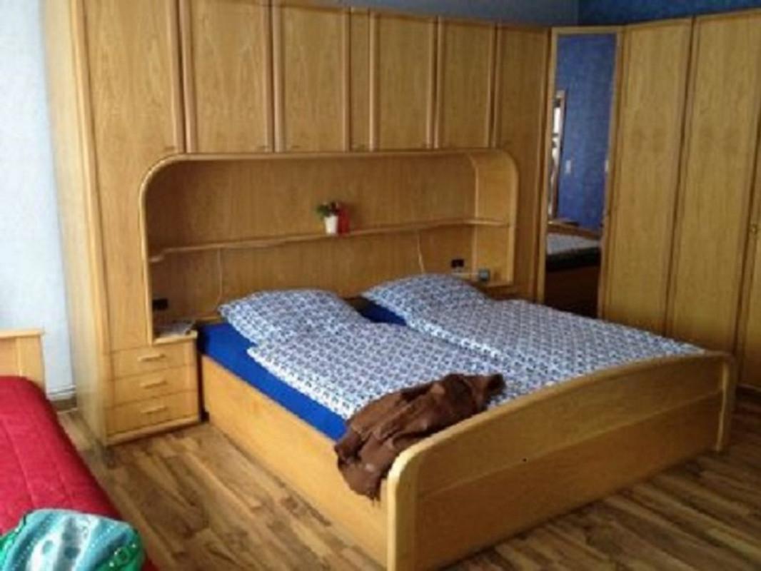 fewo haus arnolde urlaub mit hunde ferienhaus in moormerland mieten. Black Bedroom Furniture Sets. Home Design Ideas